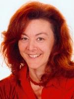 Ilona Giese